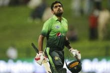 Pakistan vs West Indies, Second T20I in Karachi Highlights - As It Happened