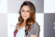 Gauri Khan Maiden Rug Line to Launch in Paris