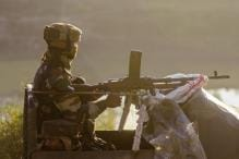 What Are India's Military Options to Avenge Sunjwan Terror Attack?