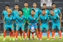 FIFA U-17 World Cup: India Look to Finish Off on a High Against Ghana