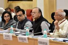 Simplification of Return Form on Agenda of GST Council Meet Today
