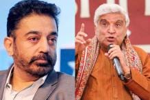 Javed Akhtar To Kamal Haasan: Film Fraternity Speaks Up on National Anthem Issue