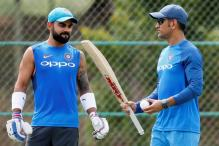 Deciding on Team India's New Contracts Tops Agenda at BCCI SGM