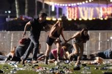 ISIS Claims Las Vegas Shooting, Says Attacker Recent Convert to Islam