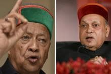 Why BJP was Forced to Nominate Prem Kumar Dhumal as its CM Pick for Himachal Pradesh