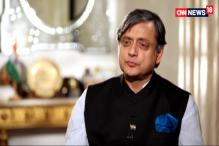 GST has Created 'Frankenstein Monster' in Bureaucracy: Shashi Tharoor