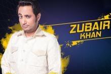 Bigg Boss 11 Contestant Zubair Khan Not Haseena Parkar's Son-in-law?