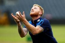Ben Stokes Included in England Squad For New Zealand Tour