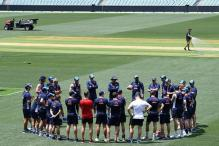 English Cricket Plans New 100 Balls a Side Tournament