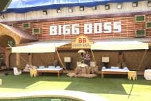 Bigg Boss Marathi Episode 9 – Anil Thatte & Resham Tipnis Nominated the Most For Eviction This Week