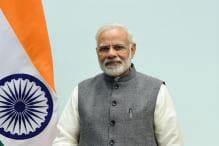 PM Narendra Modi Leads Third Most Trusted Govt in the World: OECD Report