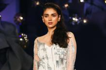 Padmavati Row: Aditi Rao Hydari Speaks Out Against 'Supari' on Deepika, Bhansali