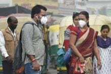 Delhi Smog: Your Guide to Buying the Best Anti-pollution mask