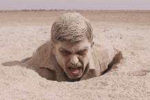 Theeran Adhigaram Ondru: Karthi Salvages His Image