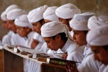 Muslims Have Failed To Use Constitutional Rights for Education Effectively