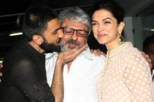 Shekhar Kapur on Padmavati Row: The Intention of the Filmmaker Was Not to Create Controversy