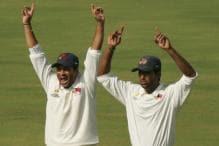 Mumbai Playing 500th Ranji Game Highlights Team's Dominance Over the Years