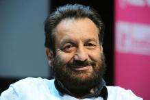 Directing Sridevi Was A Joyful Experience, Says Shekhar Kapur