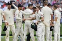 Ashes 2017: Captains Critical of Lifeless Drop-in Pitch in Melbourne