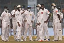 As Smog Stumps Lankan Cricketers, Indian Medical Association Asks ICC to Revise Rulebook