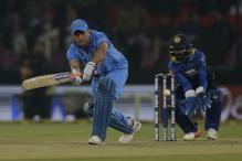 India vs Sri Lanka 2017, 3rd T20I in Mumbai, Highlights, As It Happened: Hosts Thump SL 3-0 With Mumbai Win