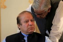 Nawaz Sharif Calls Musharraf a Coward, Asks Judiciary to Bring Him Back