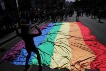Decriminalising Section 377: What's at Stake as SC Set to Review Gay Sex Law From Today