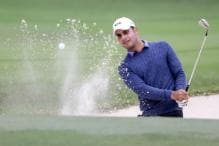 Indian Open: Shubhankar Struggles on Final Day to Finish Tied 7th