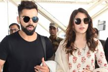 Virat-Anushka To Appear On KJo's Koffee With Karan? Read On To Find Out