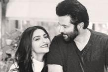 Sonam Kapoor To Anupam Kher: Bollywood Wishes Anil Kapoor On His Birthday