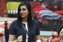 After Bigg Boss 11, Arshi Khan Says Media Should Leave Space For Celebrities