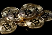 13 UP BJP MLAs Receive Extortion Message Demanding Rs 10 Lakh in Bitcoin