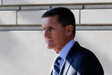 US Asks Deutsche Bank For Info on Flynn-Linked Transactions: Report
