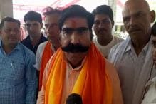 28-year-old Lynched in Alwar Was a 'Cow Smuggler', Claims Rajasthan BJP MLA, Blames Police for Killing