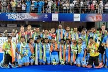 12 Months of What Could Have Been for Indian Hockey