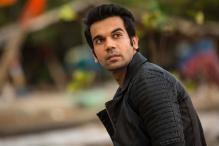 Rajkummar Rao Wraps Up First Shooting Schedule For 'Stree'