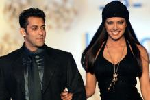 Bharat: Salman Khan Welcomes Priyanka Chopra Back Home