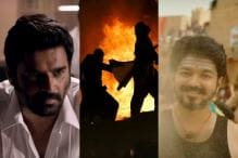 From Gusty Characters to Social Messages: Here Are The Top 7 Tamil Movies Of 2017