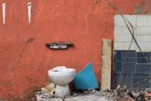 Which Law Allows You to Turn Private Toilets into Public Ones? HC Asks BMC