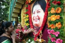 Jayalalithaa Death Probe: ECG Technician's Deposition in Conflict With Apollo Hospital's Version