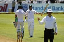 AB de Villiers: From and For South Africa, With Love!