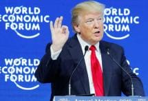 Donald Trump Seeing the Light on Free Trade? Perhaps