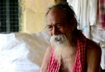 Meet Sudhansu Biswas, a Freedom Fighter Who Got Padma Award at the Age of 99