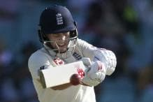England vs Pakistan, Live Cricket Score, 1st Test Day 1 at Lord's: Eng Win Toss, Opt to Bat