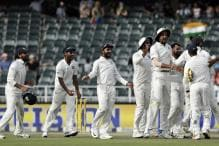 Johannesburg Triumph Shows Team India Not Far From Series Win Abroad