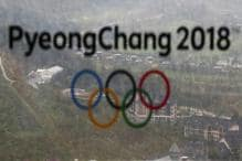Earthquake, Wind and Fire: Extreme Conditions Hit Olympics