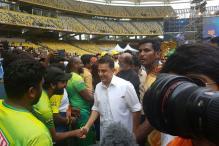 Rajini, Kamal Share Spotlight in Kuala Lumpur, Malaysian PM Hopes to Cash in on 'Casting Coup'
