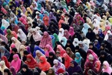 AIMPLB to Set up 10 Shariat Courts, Says Nikah Halala is a Quranic Practice Beyond Challenge