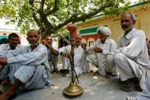 SC Raps Khap Panchayats, Asks Them to Not 'Play Conscience Keeper of Society'