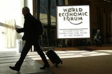 India Inc Pitches For 'Statesman' Position at Davos Summit